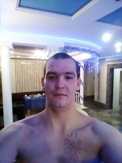 Фото мужчины Алексей, Хабаровск, Россия, 30