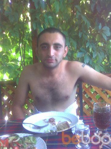 Фото мужчины Beno, Ереван, Армения, 34
