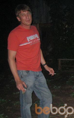 Фото мужчины voldemar, Киров, Россия, 47