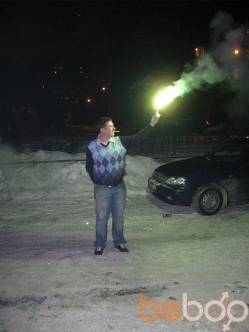 Фото мужчины Staenar, Санкт-Петербург, Россия, 29