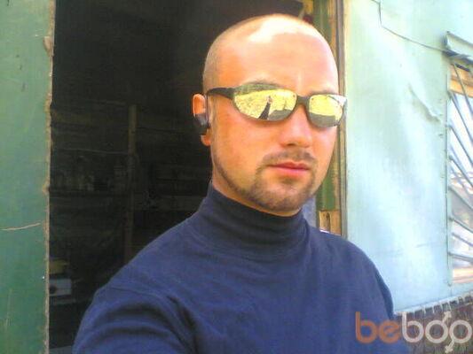 Фото мужчины iurafurt, Хуст, Украина, 34