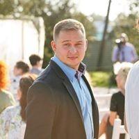 Фото мужчины Michail, Новосибирск, Россия, 28