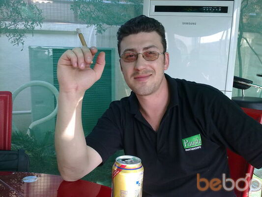 Фото мужчины Виктор, Львов, Украина, 36
