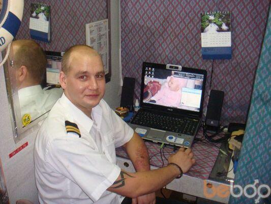 Фото мужчины dobermanizhe, Одесса, Украина, 40