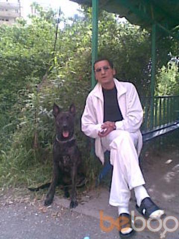 Фото мужчины levon, Ереван, Армения, 41