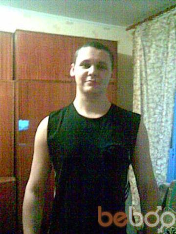 Фото мужчины maxim, Владивосток, Россия, 35