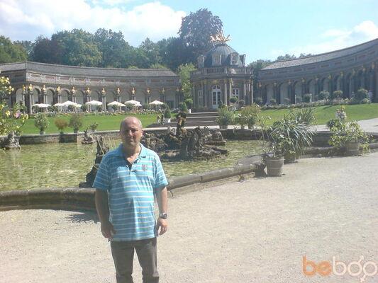 Фото мужчины Илья, Weiden, Германия, 51