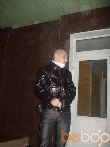 Фото мужчины dima156, Минск, Беларусь, 26