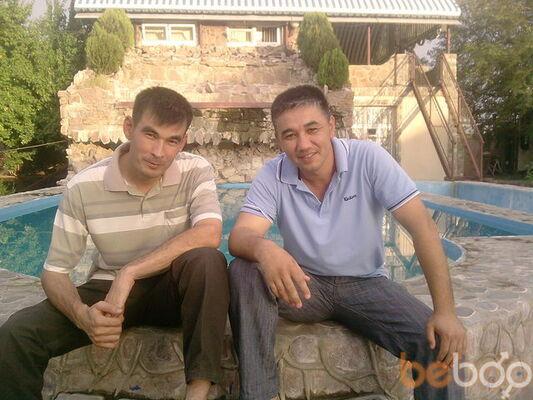 Фото мужчины fara78, Чирчик, Узбекистан, 38