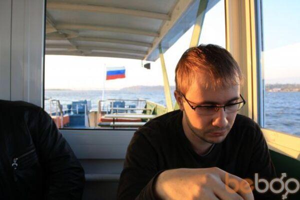 Фото мужчины Soskom, Москва, Россия, 30