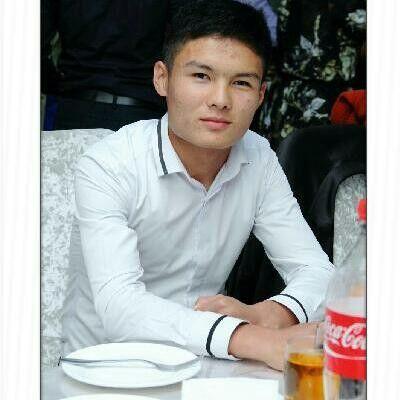 Фото мужчины Акыл, Бишкек, Кыргызстан, 20
