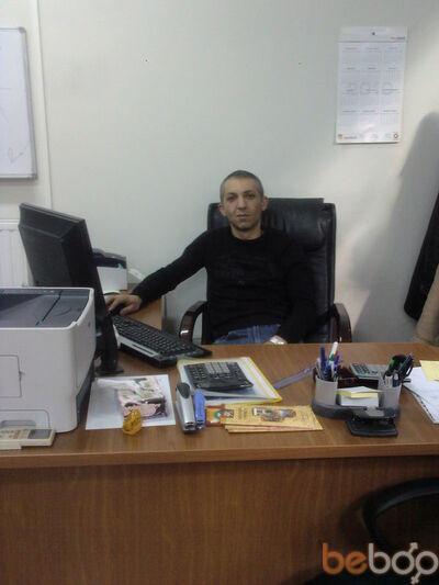 Фото мужчины sklad, Ереван, Армения, 44