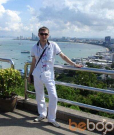 Фото мужчины Александр, Хабаровск, Россия, 38