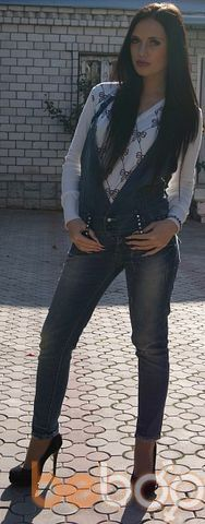 Фото девушки красопеточка, Киев, Украина, 33