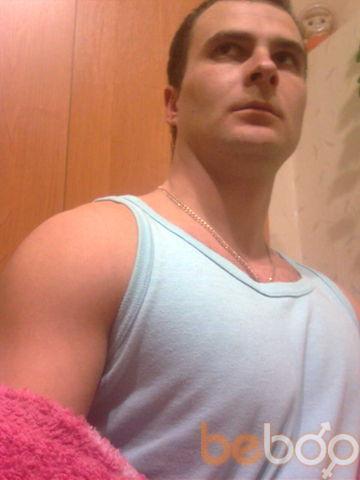 Фото мужчины ПЛАТОН, Мелитополь, Украина, 32