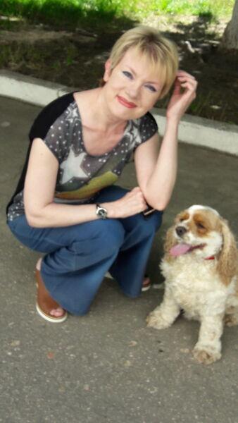 Знакомства Симферополь, фото девушки Olga, 43 года, познакомится для любви и романтики, cерьезных отношений
