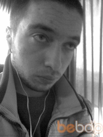 Фото мужчины Просто Ингуш, Кокшетау, Казахстан, 30