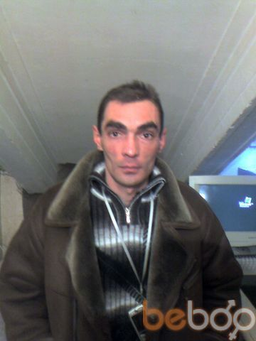 Фото мужчины Stavros, Николаев, Украина, 44