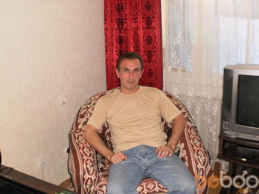 Фото мужчины alex, Киев, Украина, 51