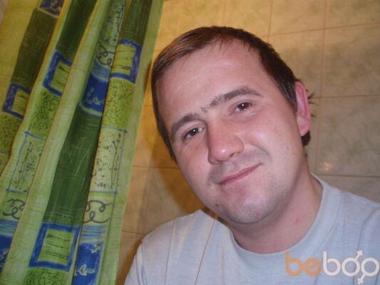 Фото мужчины cochnik, Салават, Россия, 33