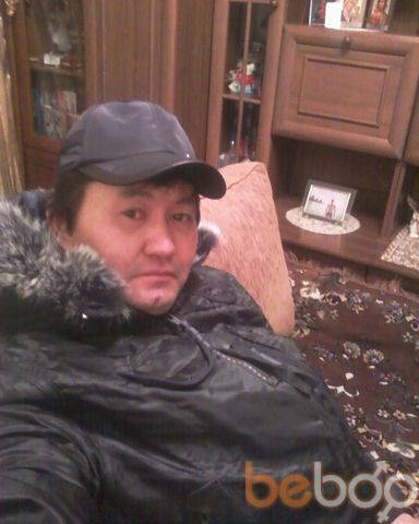 Фото мужчины wizavi, Алматы, Казахстан, 51