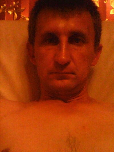 Фото мужчины Пишите номир, Пенза, Россия, 35