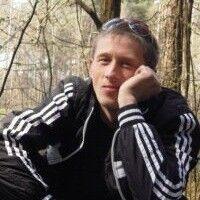 Фото мужчины Aliksei, Минск, Беларусь, 35