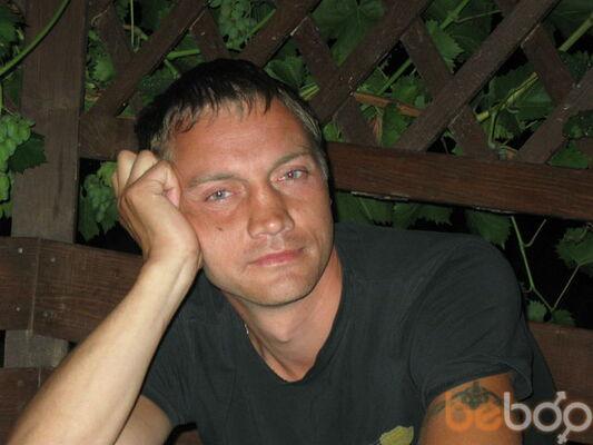 Фото мужчины 1qaz2w, Тверь, Россия, 39