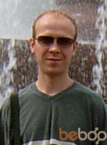Фото мужчины Devil1979, Хабаровск, Россия, 39