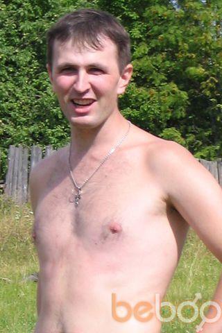 Фото мужчины Mark, Иваново, Россия, 32
