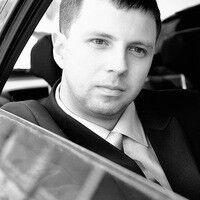 Фото мужчины Владимир, Дружковка, Украина, 29