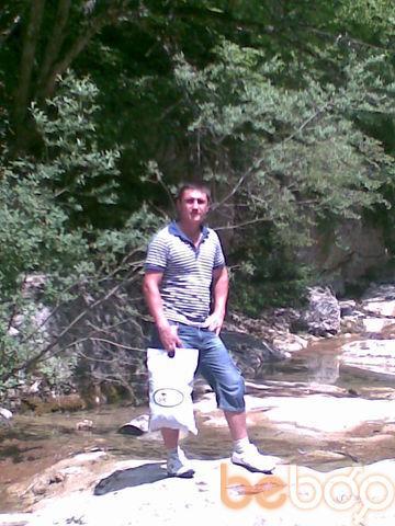 Фото мужчины Tim83, Ильичевск, Украина, 34