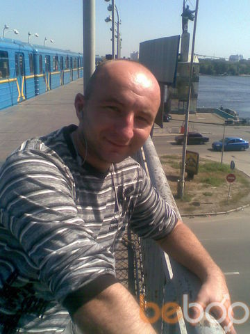 Фото мужчины COKOL, Шостка, Украина, 32