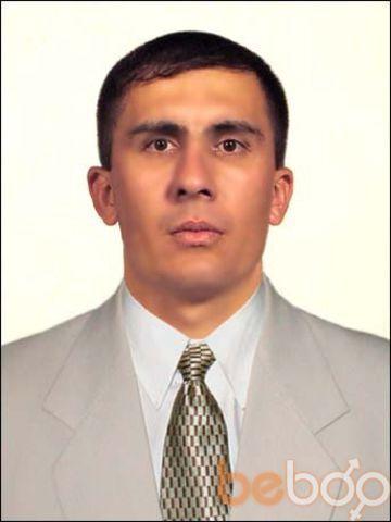 Фото мужчины Хуршед Асоев, Душанбе, Таджикистан, 37