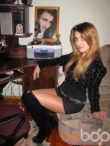 Фото девушки SexyBitch, Москва, Россия, 34