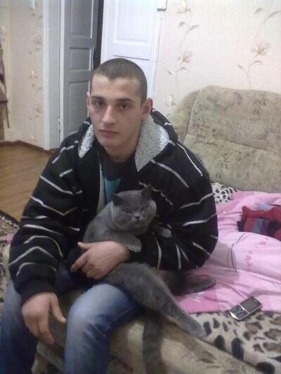 Фото мужчины Максим, Гайсин, Украина, 24