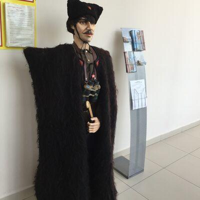 Фото мужчины Эмил, Нягань, Россия, 32