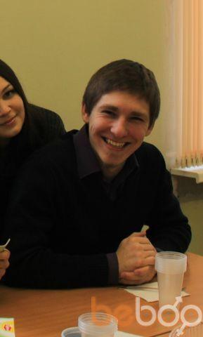 Фото мужчины Некит, Москва, Россия, 25