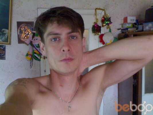 Фото мужчины vikmar, Волжский, Россия, 41