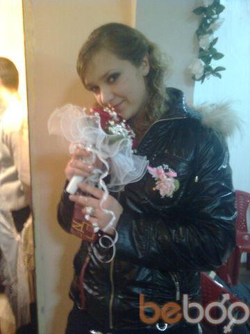 Фото девушки kukla, Дубоссары, Молдова, 24