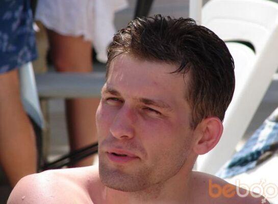 Фото мужчины Tiktaalik, Киев, Украина, 35