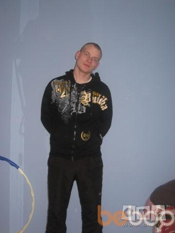 Фото мужчины cikago, Рига, Латвия, 28