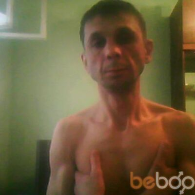 Фото мужчины kudasov712, Магнитогорск, Россия, 44