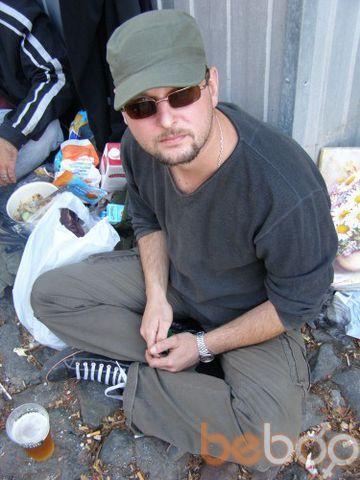 Фото мужчины gera, Донецк, Украина, 34