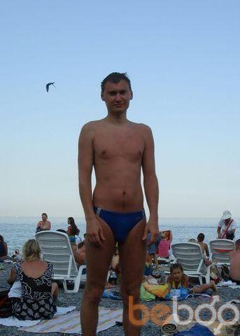 Фото мужчины alex, Харьков, Украина, 34
