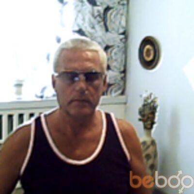 Фото мужчины dtntis45, Одесса, Украина, 37