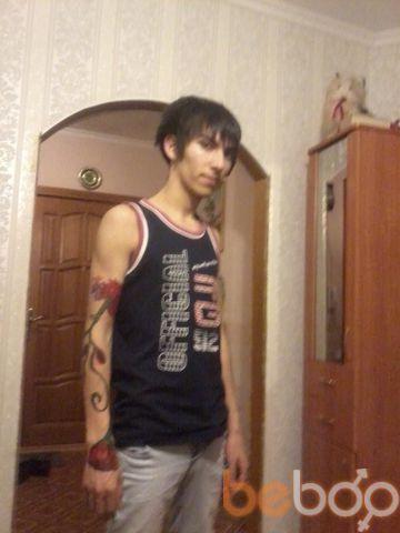 Фото мужчины Сухроб, Набережные челны, Россия, 37