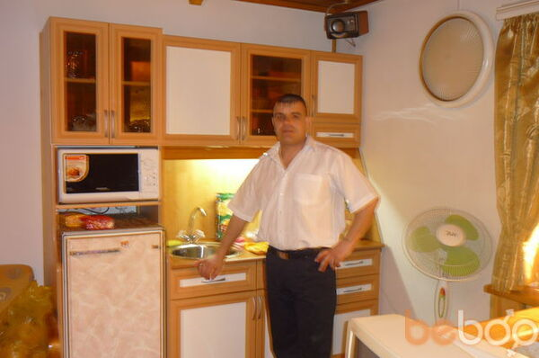 Фото мужчины www31, Орск, Россия, 38