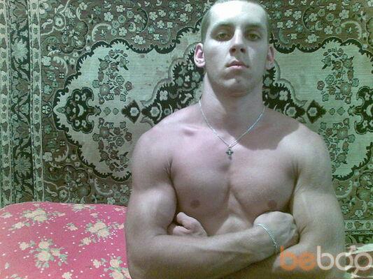 Фото мужчины 77713, Таганрог, Россия, 27