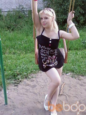 Фото девушки Адель, Великий Новгород, Россия, 28
